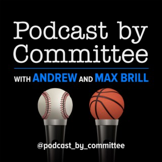 Podcast By Committee