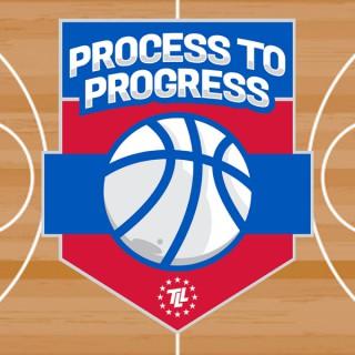 Process to Progress