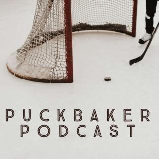 PuckBaker Podcast
