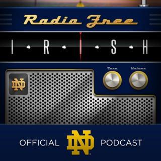Radio Free Irish