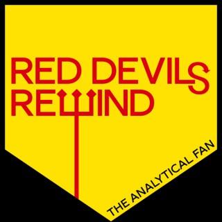 Red Devils Rewind: The Analytical Fan