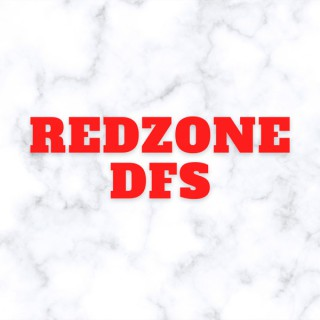 RedZone DFS