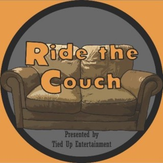 Ride The Couch