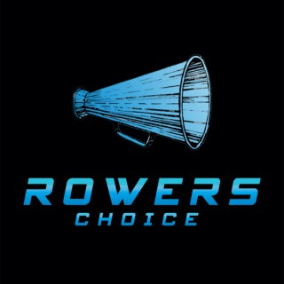 Rowers Choice - Innovating Rowing