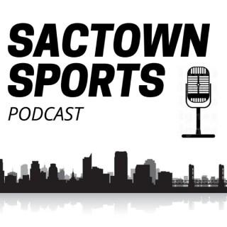Sactown Sports