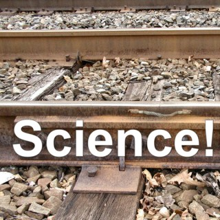 Trackside Science