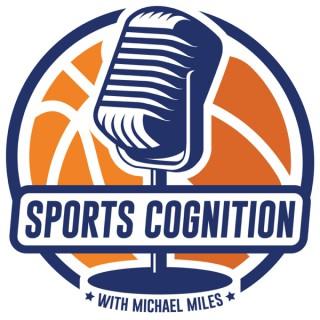 Sports Cognition