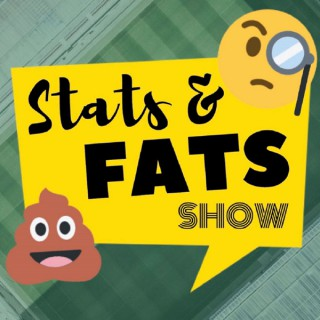 Stats and Fats Productions