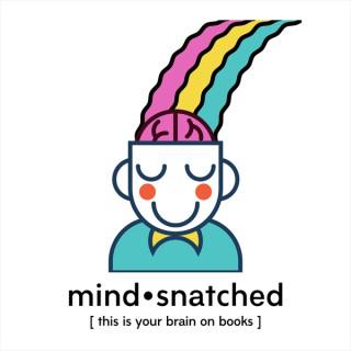 MindSnatched