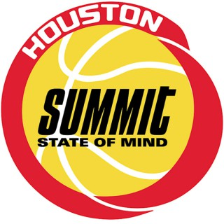 Summit State Of Mind