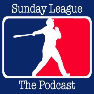 Sunday League: The Podcast
