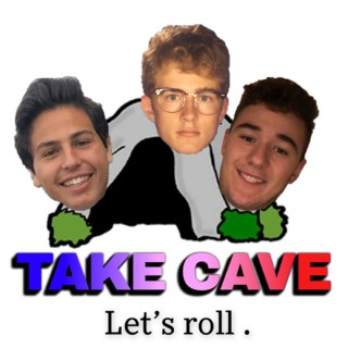 Take Cave