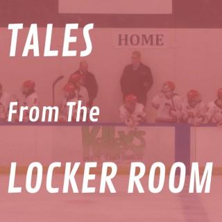Tales From The Locker Room