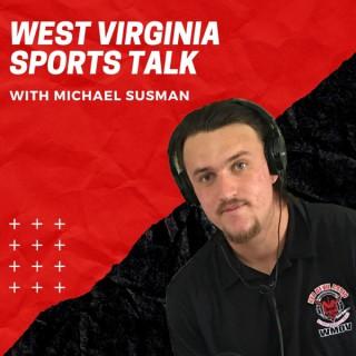 West Virginia Sports Talk