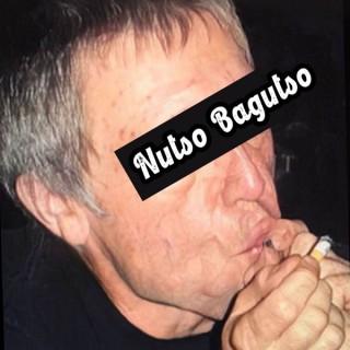 Nutso Bagutso