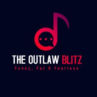 Outlaw Blitz