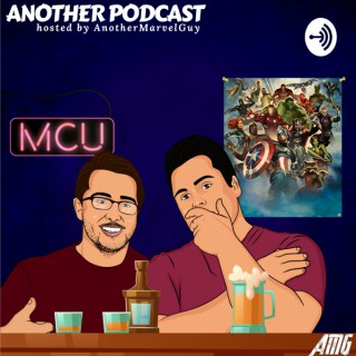 Another Podcast