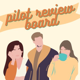 Pilot Review Board
