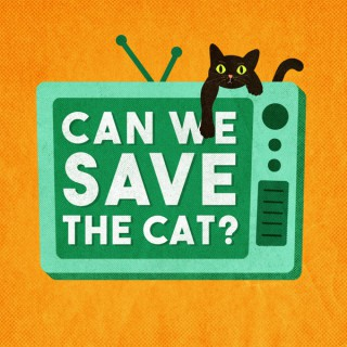 Can We Save the Cat?
