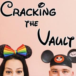 Cracking the Vault