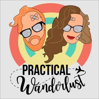 Practical Wanderlust