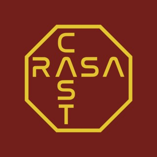 Rasa Cast
