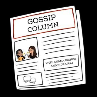 Gossip Column Podcast