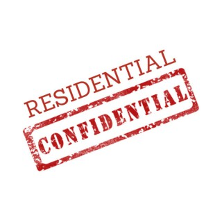 Residential Confidential