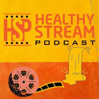 Healthy Stream