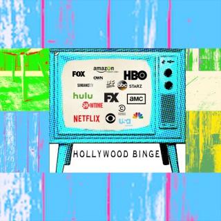 Hollywood Binge