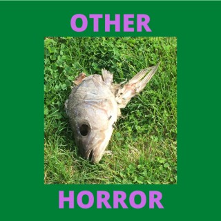 Other Horror