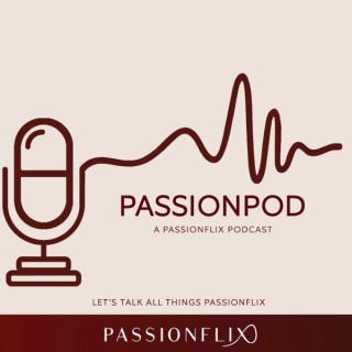 PassionPod