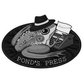 Pond's Press