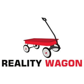 Reality Wagon