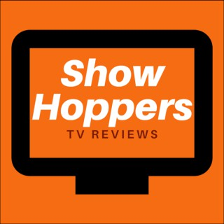 Show Hoppers