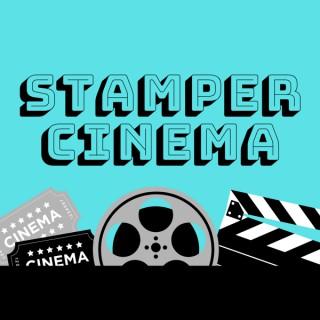 Stamper Cinema
