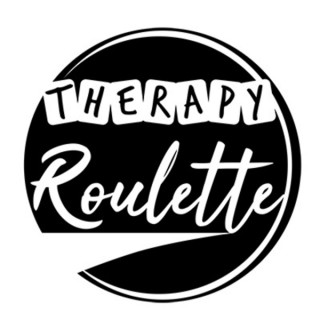 Therapy Roulette