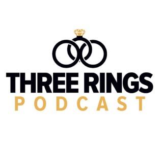 Three Rings Podcast