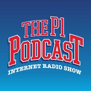 Ticket P1 Podcast