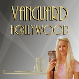 Vanguard of Hollywood