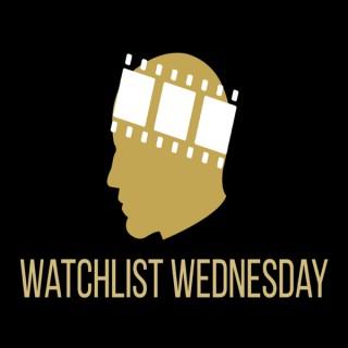 Watchlist Wednesday