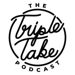 The Triple Take Podcast