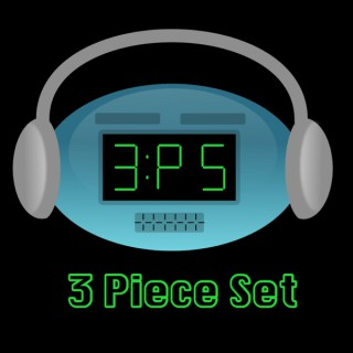 3PieceSetPodcast
