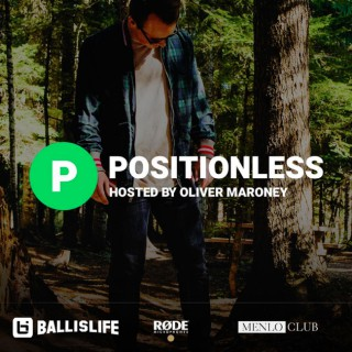 Positionless