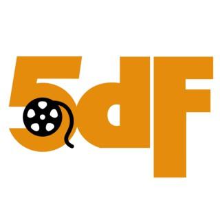 5dollarfilm
