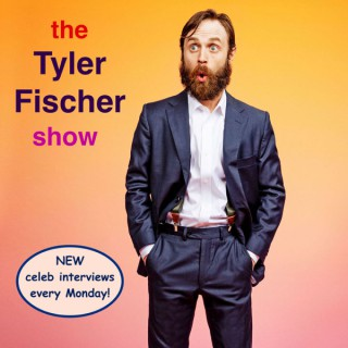 The Tyler Fischer Show