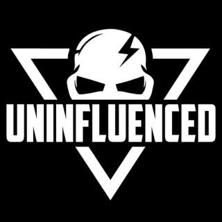 UnInfluenced