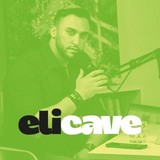 EliCave