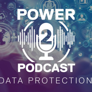 Dell Technologies Power2Protect Podcast