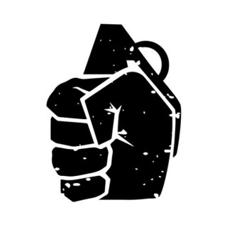 Fight Or Die Podcast